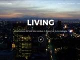 Livingpagina