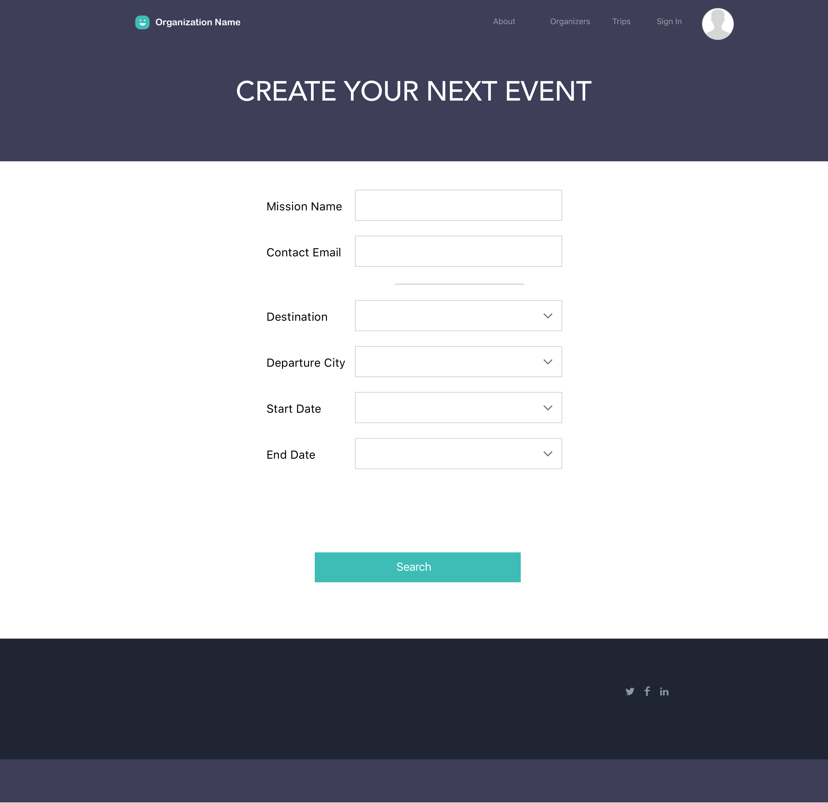 Create_event_polybus