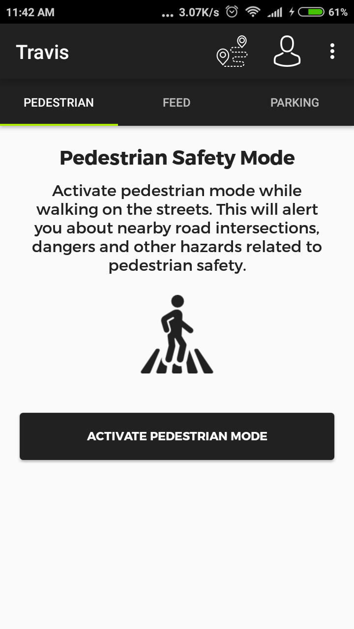Screenshot_2017-07-16-11-42-36-667_dheeraj.com.trafficsolution