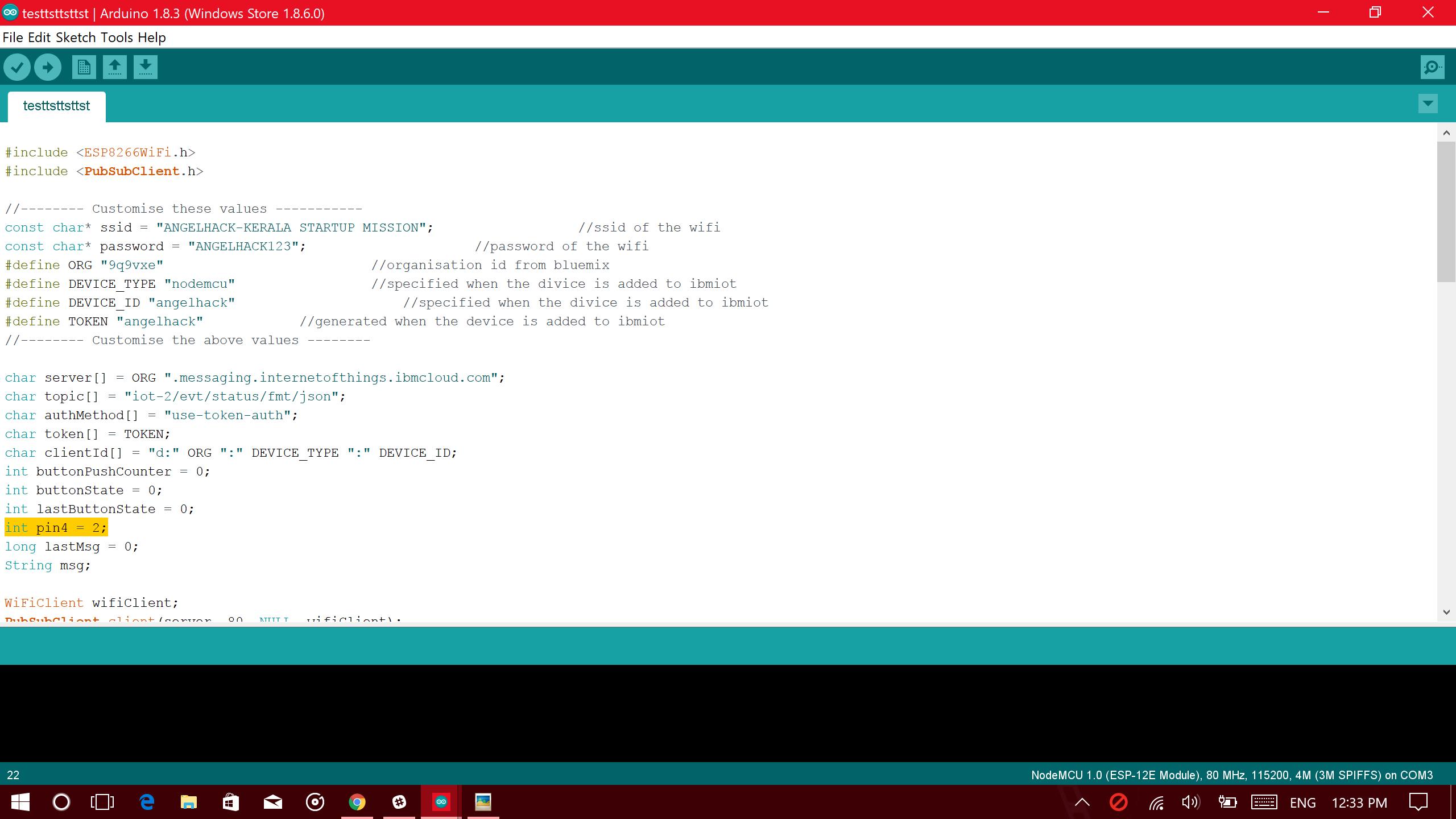 Screenshot_(1)