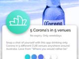 Screen-002-corona