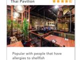 Suggesting_restaurants_1