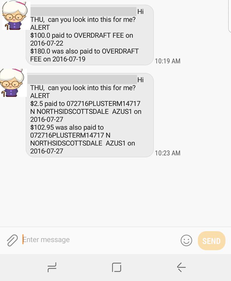 Alert_message