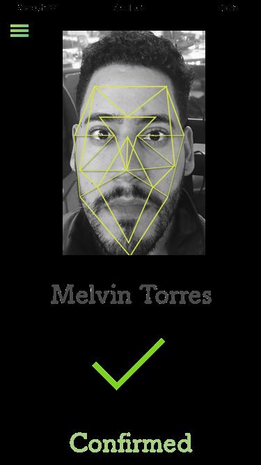 Melvin