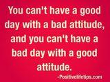 Attitude_quote