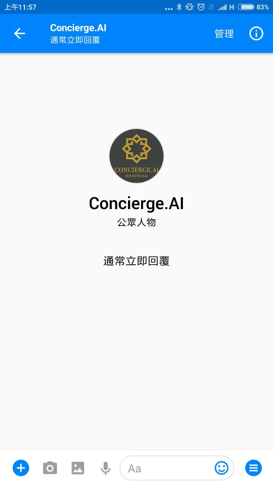 Whatsapp_image_2017-10-22_at_12.11.00_pm