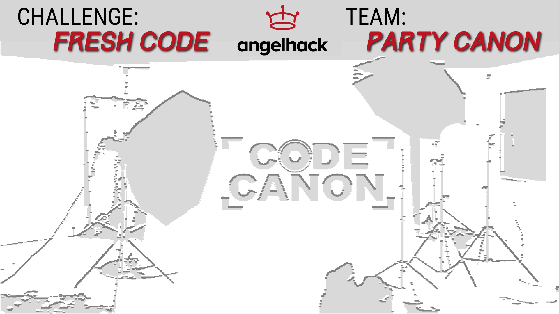 Party_canon_splashslide