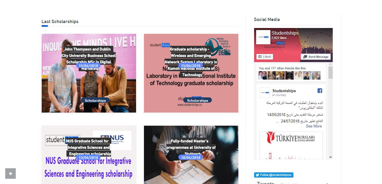 Opera_snapshot_2018-04-19_073407_studentships.co