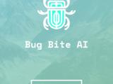 Bug-bite-ai-splash-mockup