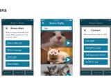 Mindfull-app