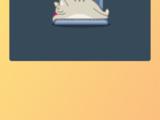 Localhost_3001_(pixel_2)
