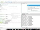 Nitrogen_code_output