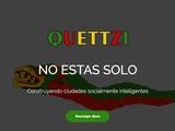 Quettziiiii