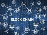 Block-chain