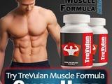 Trevulan-muscle3