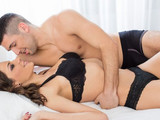 Erectify-ultra-how-to-use-this-product-for-male-enhancement