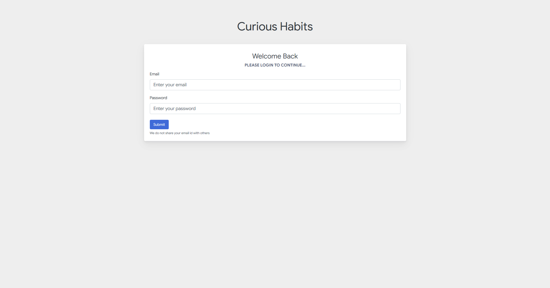 Screenshot_2019-06-09_curious_habits_-_login
