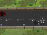 Smart_street_lights_(2)
