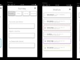 Uiux_app_design_