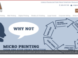 Header_section_-_microprinting