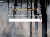 Ibm-homepage
