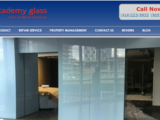Academy_glass