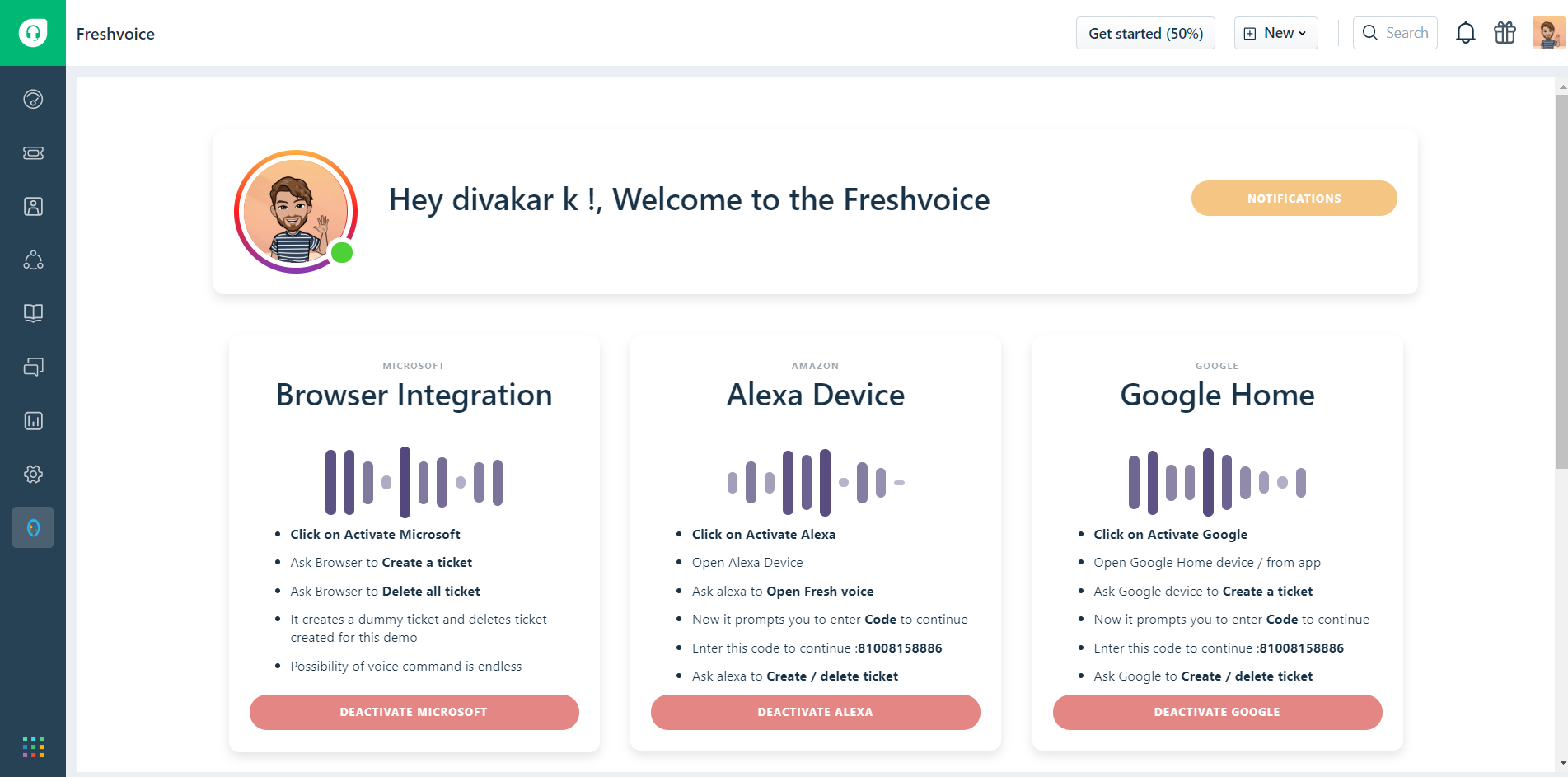 Helpdesk_lennox_india_technology_centre