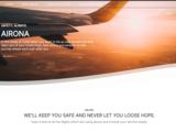 Home-screen-web
