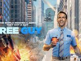 Watch_free_guy_123movies